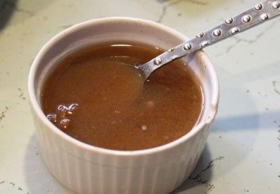 Cách chế biến cá nục chua cay